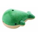Sifflet baleine