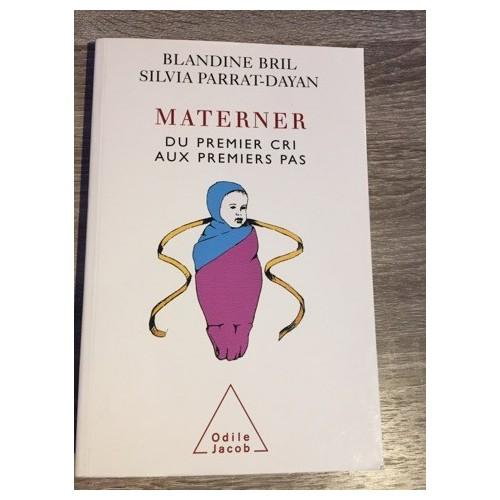 Livres sur le maternage