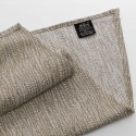 Sling Jungle SeaCell® taupe