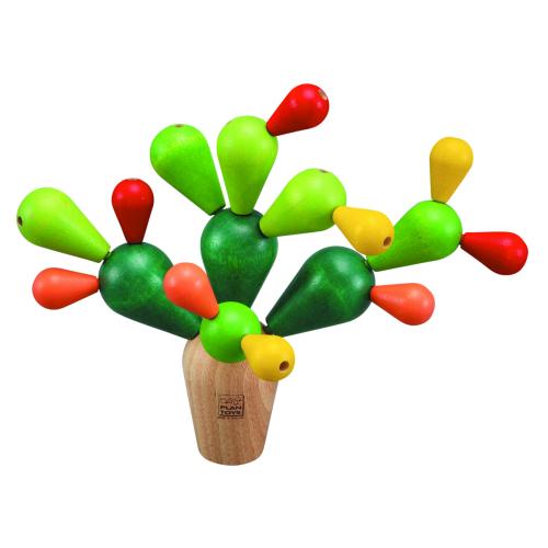 Mikado Cactus Maxi