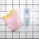 T-Shirt Anti-UV Pop Pink