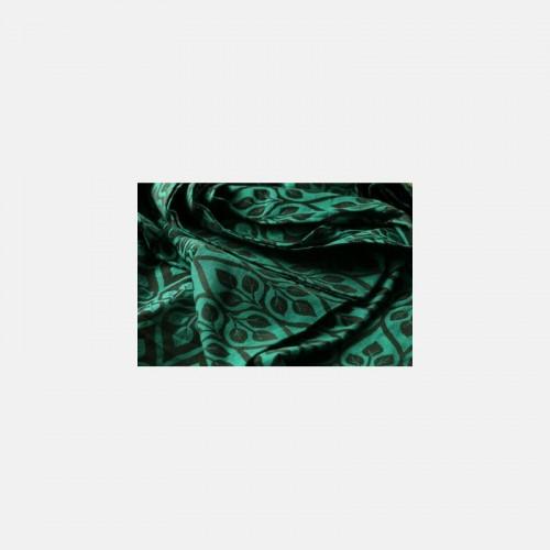 """Sling """"Yaro Basket Emerald"""""""
