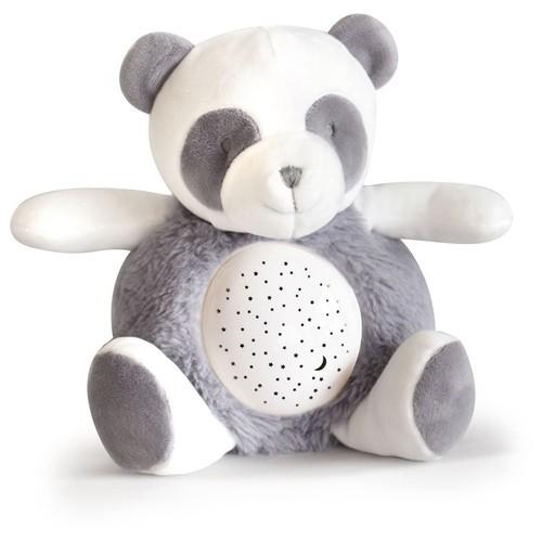 Veilleuse projection Panda