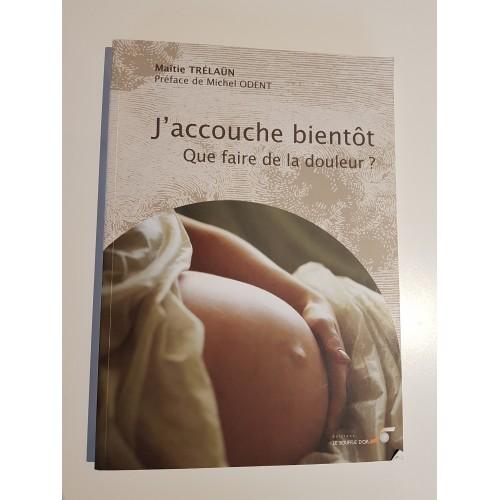 Livre sur la grossesse